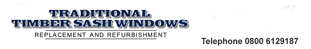 Box Sash Window Draught Proofing, Joinery and Timber services for North London, South London, Lewisham, Clapham, Peckham, Brixton, Forest Hill, East Dulwich, Greenwich, New Cross, Camberwell, Lambeth, Bow, Hackney, Highbury, East Finchley, Woolwich, Shooters Hill, Penge, Putney, Gravesend, Wimbledon, Maidstone, Ashford, Canterbury, Whiststable, Gravesend and Rochester. Timber Sash Windows London